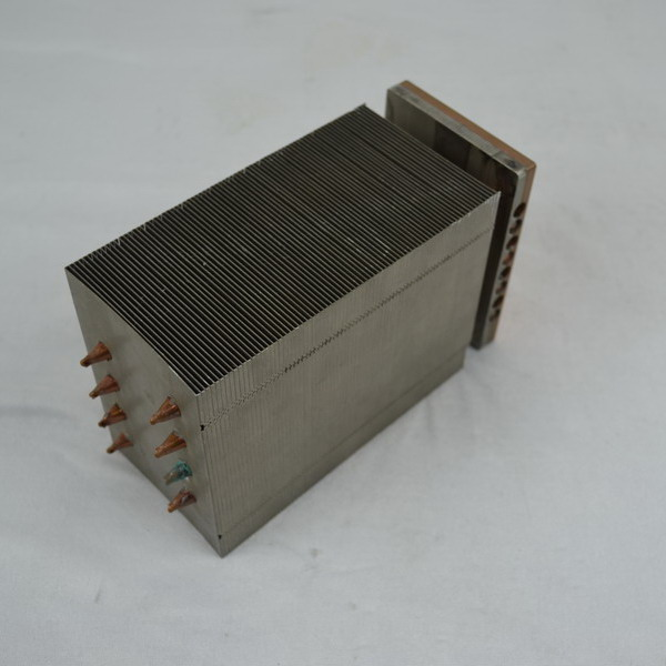 Products Walmate Thermal
